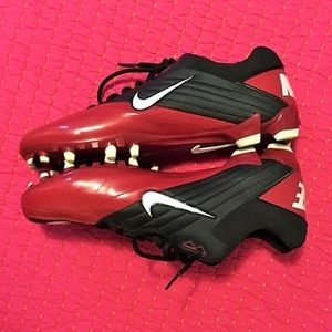 Nike Football 'Speed To' Cleats Size 13